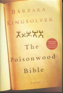 poisonwood-bible