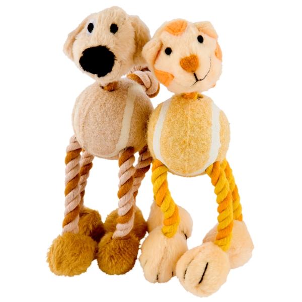 Best Dog Toys : Best toys autos post